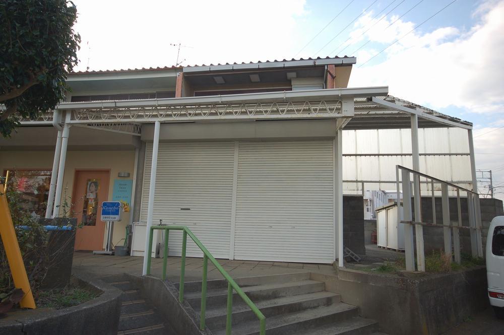 岡田7(寒川駅) 990万円