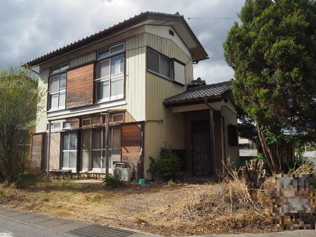 連取本町(伊勢崎駅) 940万円