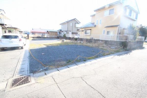 東野町(偕楽園駅) 650万円