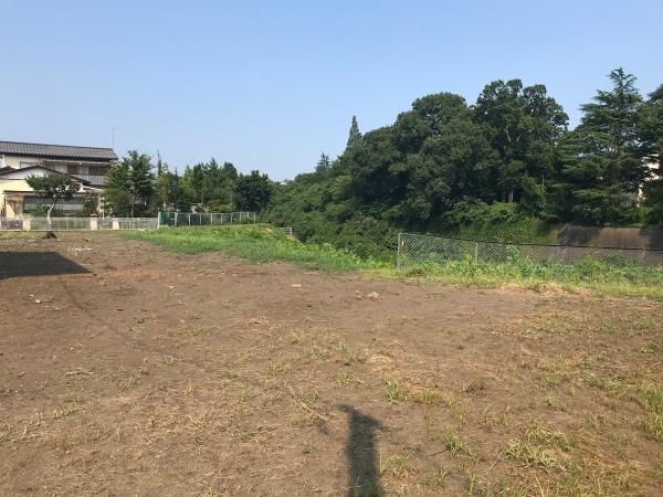 大字津田(勝田駅) 150万円