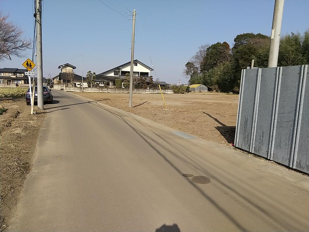 大字小田林(小田林駅) 580万円~690万円