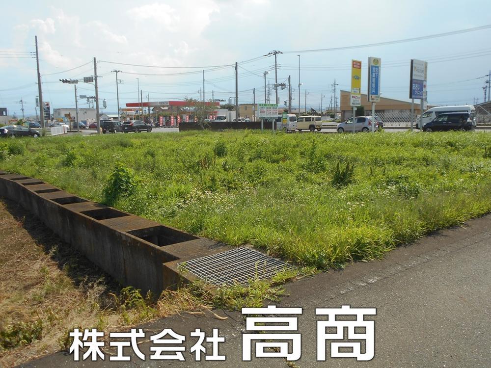 菅谷町 1500万円