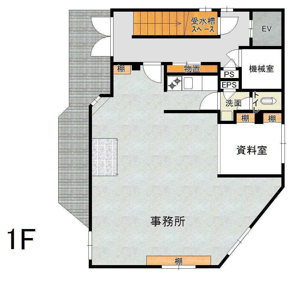 末広町(北高崎駅) 3200万円