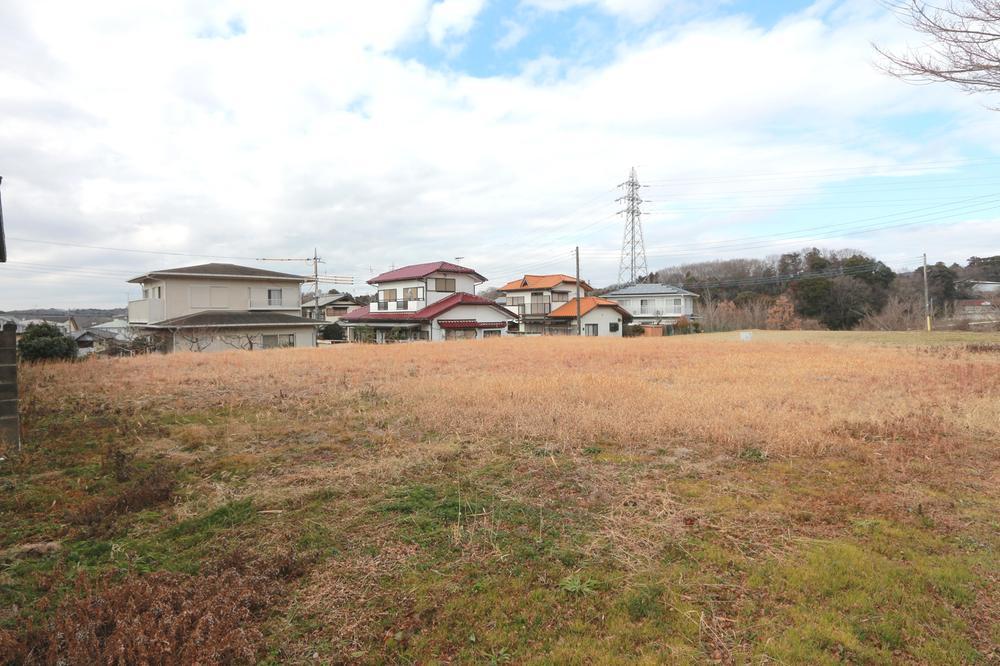 真弓町(大甕駅) 260万円