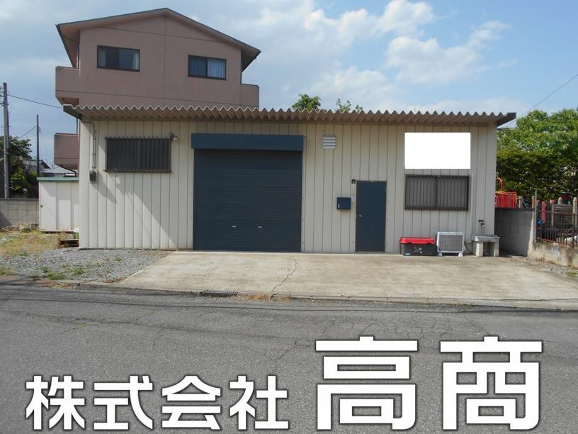 川曲町(井野駅) 1500万円