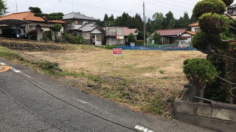 金井(金島駅) 230万円