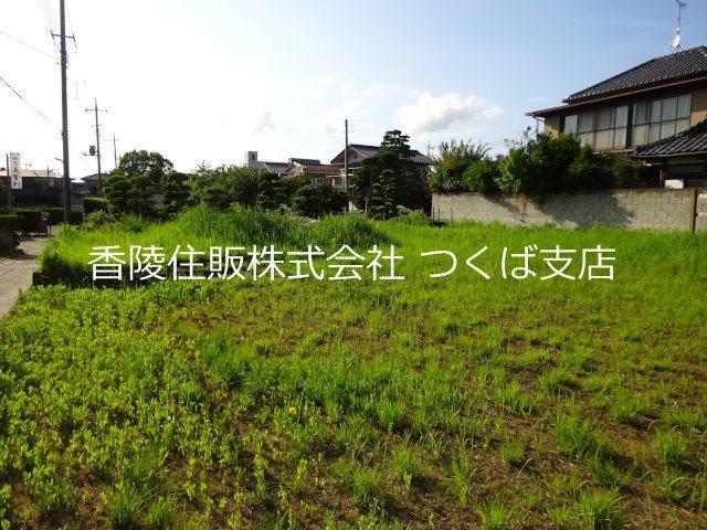 麻生 600万円