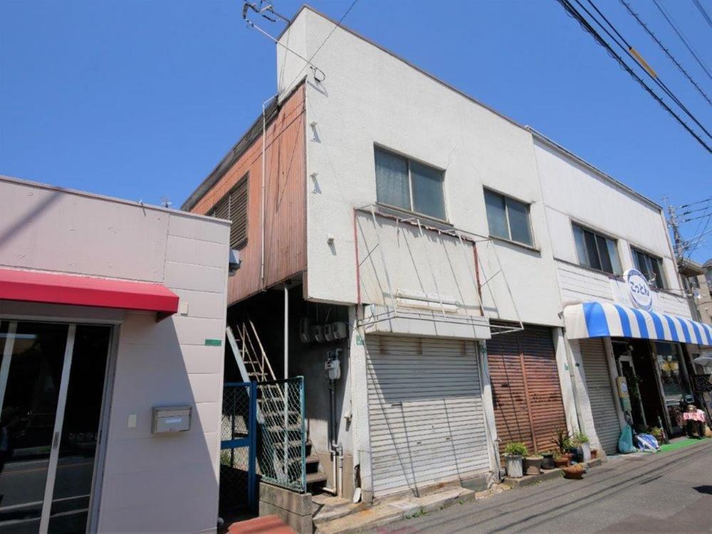 中井1(九州工大前駅) 630万円