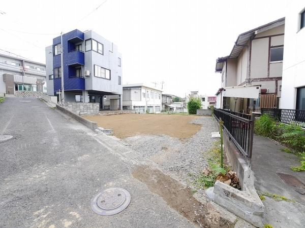 助川町2(日立駅) 1250万円