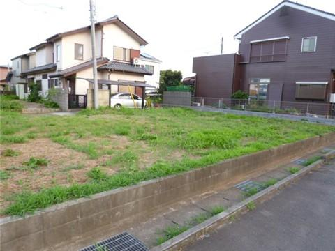 うずら野2(荒川沖駅) 320万円