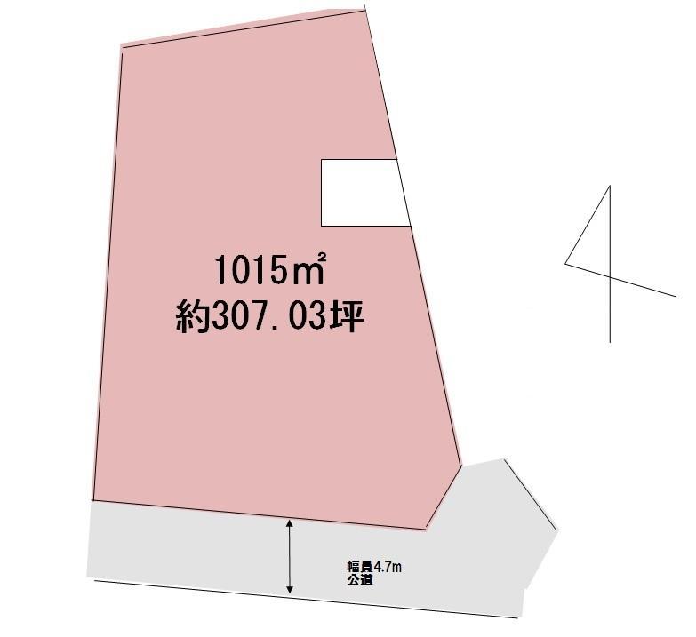 神郡 120万円