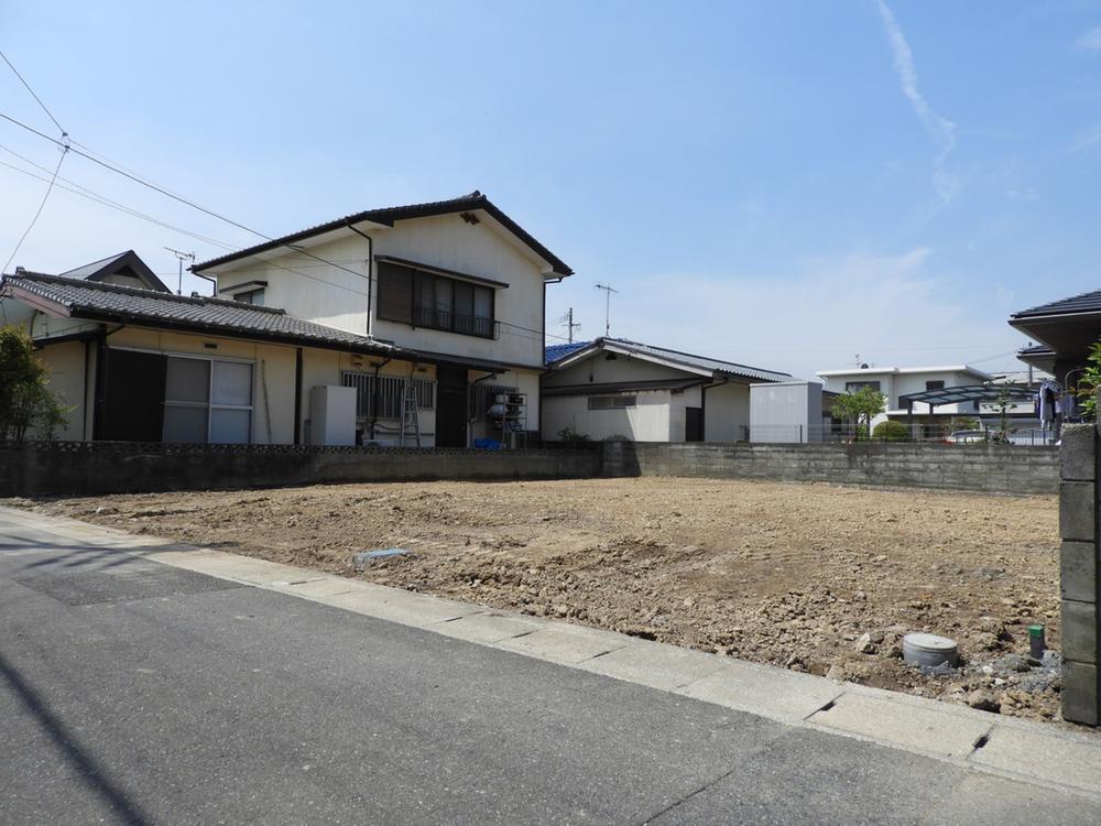 大字感田(遠賀野駅) 600万円
