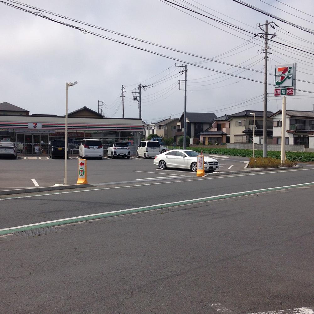 平磯町(平磯駅) 360万円