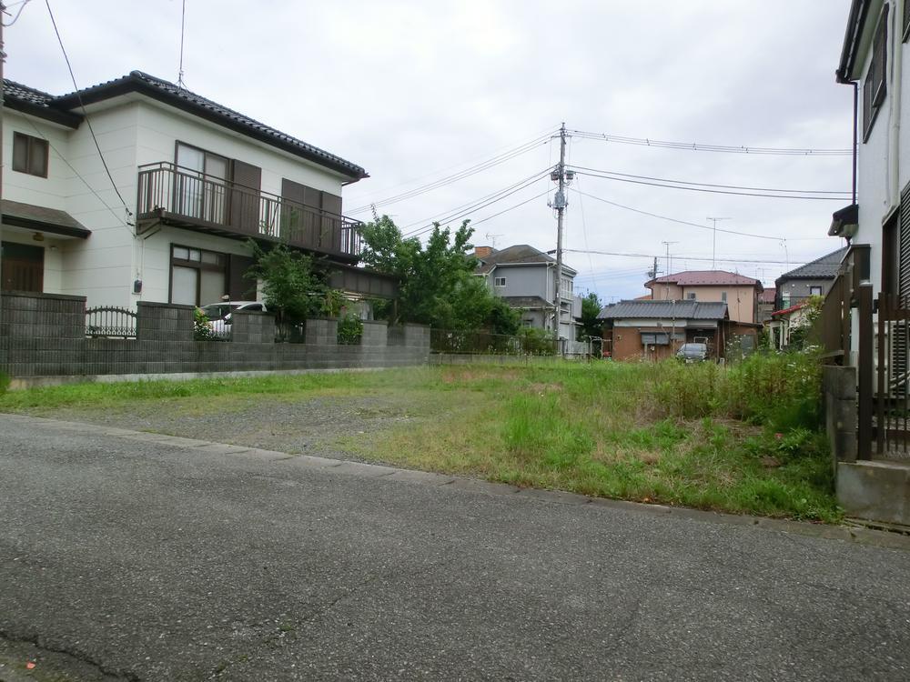 双葉3(龍ケ崎市駅) 162万円