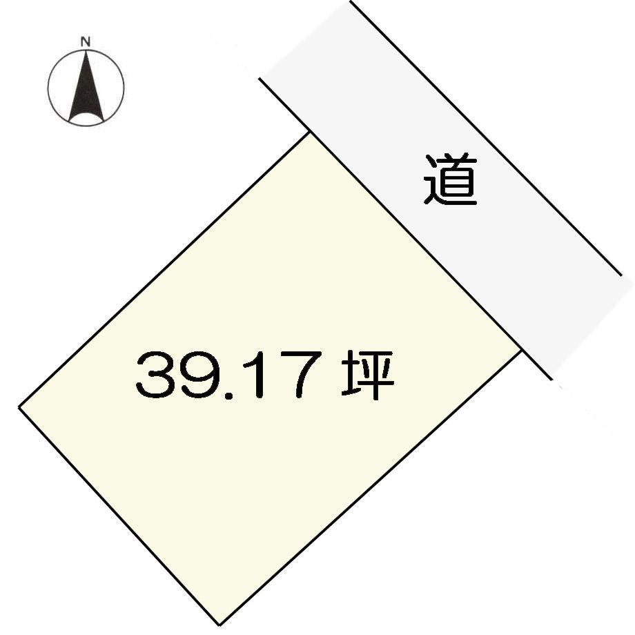 八千代町3(高崎駅) 2300万円