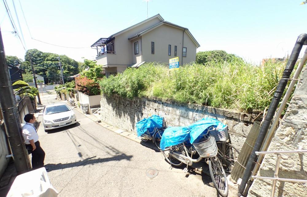 柴崎(天王台駅) 160万円