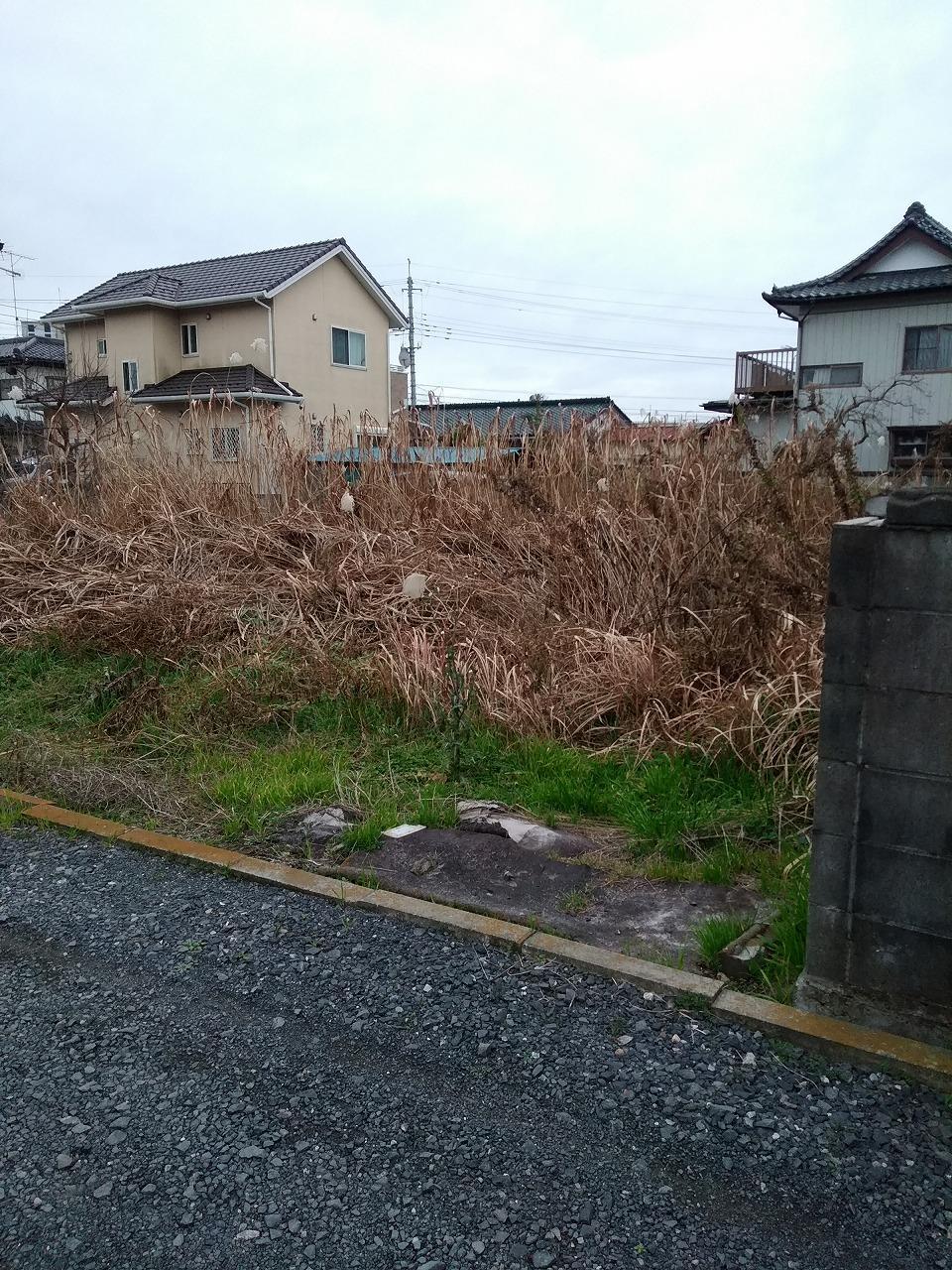 小川(川島駅) 500万円