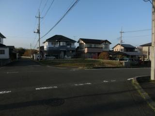 上村田 459万円