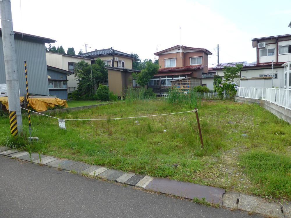 御殿山町(高田駅) 230万円