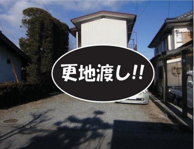 堀ノ内1(岡谷駅) 685万円