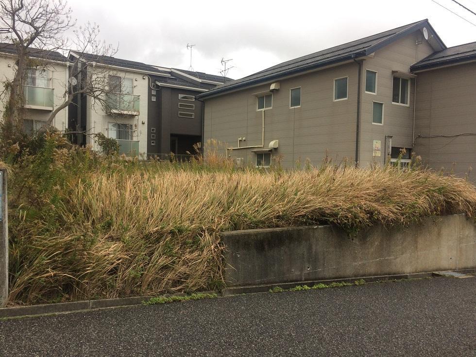 大学南2(内野駅) 1680万円