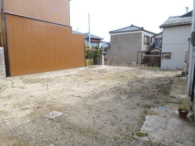 二葉町3(白山駅) 300万円