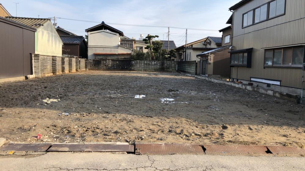 京町(急患医療センター前駅) 998万円