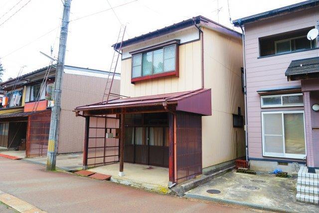 若宮町1(加茂駅) 350万円