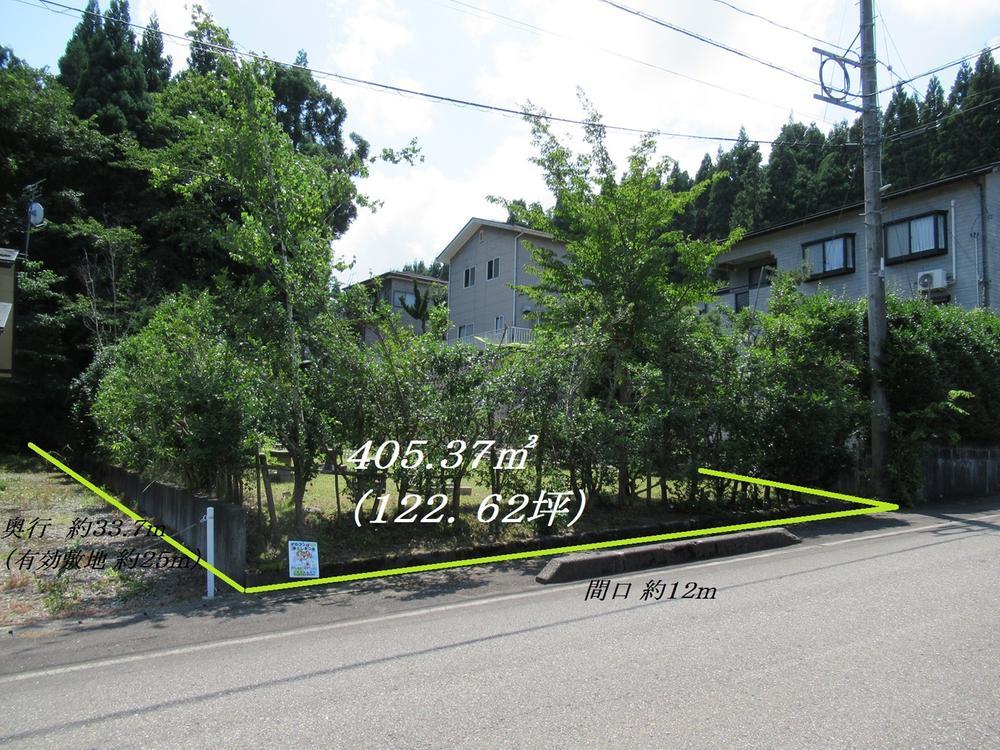 御殿山町(高田駅) 780万円