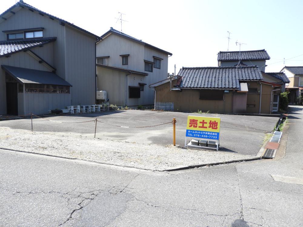高塚(浜加積駅) 240万円