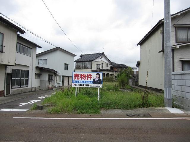 関原町3 580万円