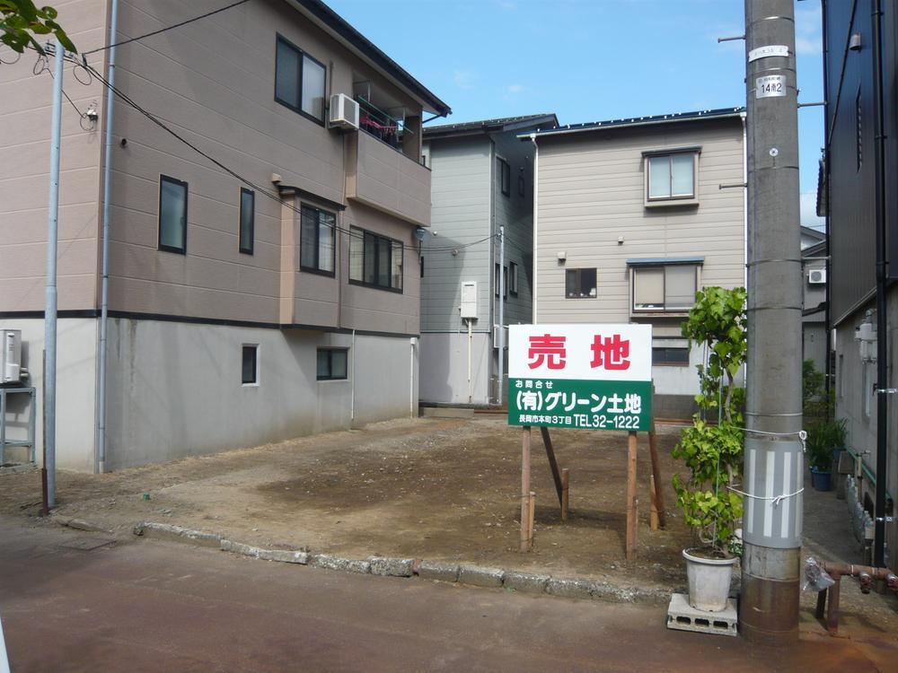 昭和2(長岡駅) 480万円