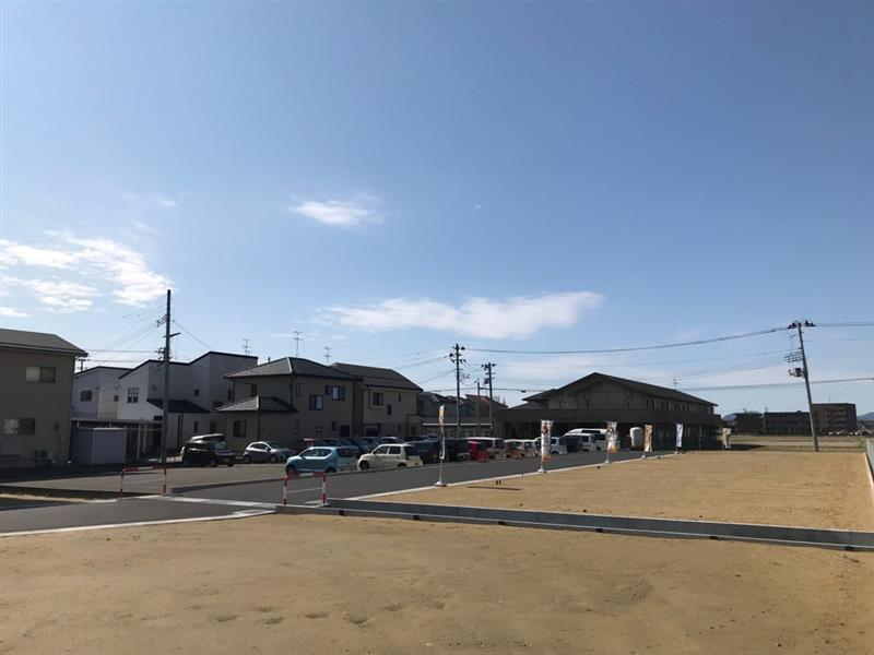 新光町(北三条駅) 800万円~1153万円