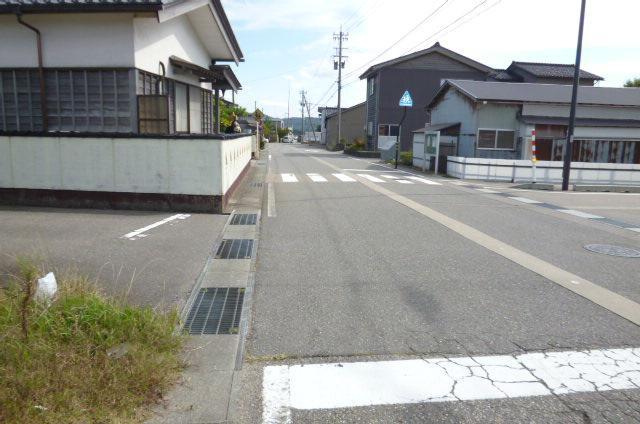 秋浜 400万円