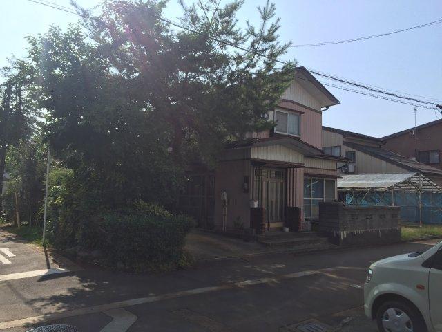 葛巻2(見附駅) 615万円