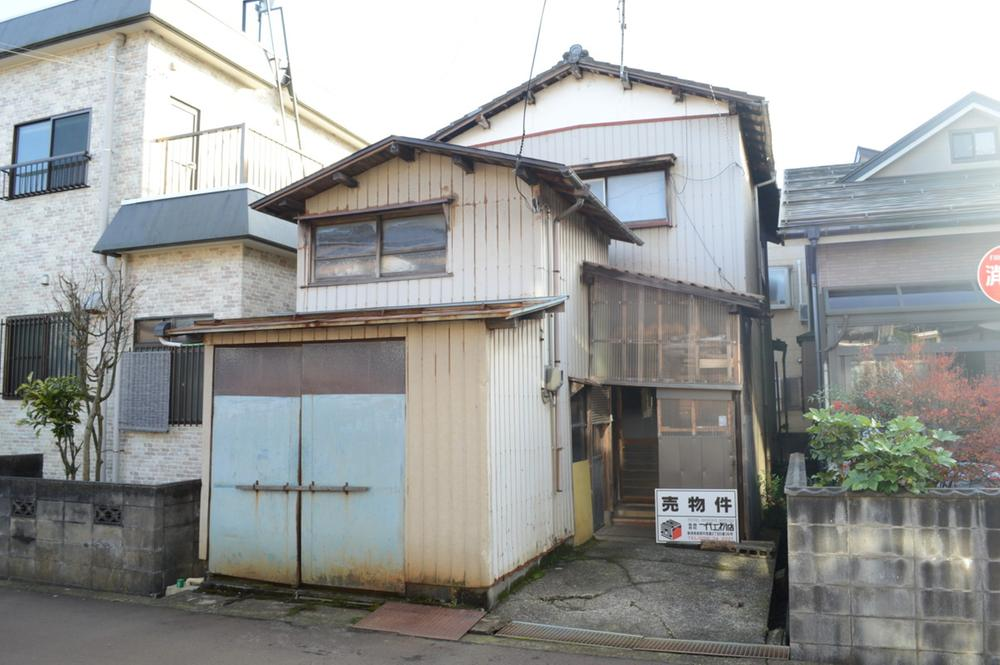 北園町(北長岡駅) 350万円