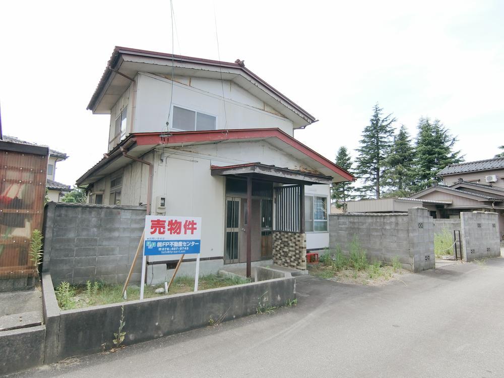 下新本町 1690万円
