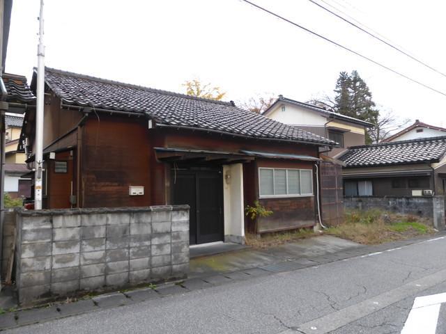 笹津(笹津駅) 300万円