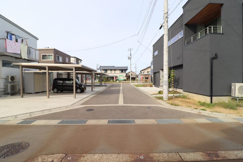 中諏訪(分水駅) 662万円