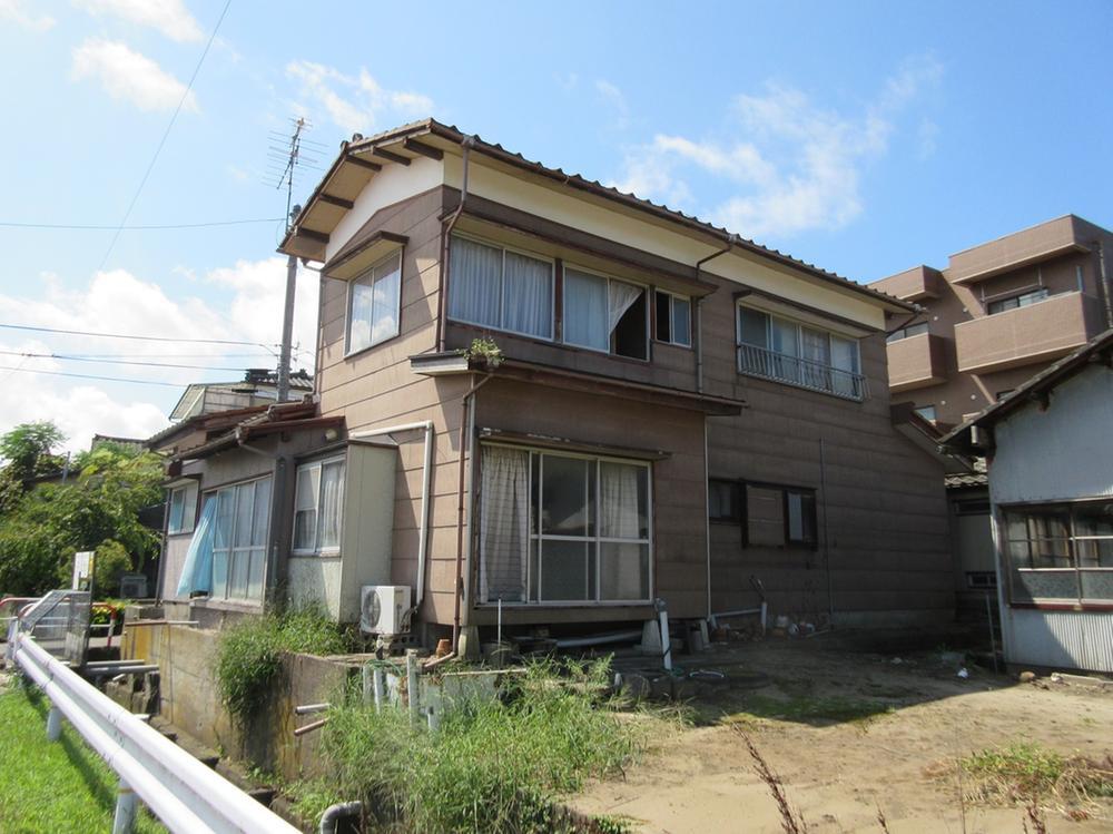 内野町(内野駅) 800万円