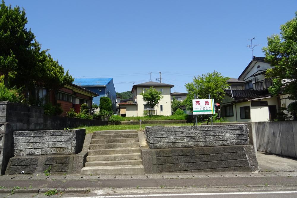 中門前2(春日山駅) 350万円