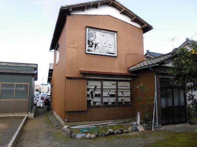 巻(巻駅) 200万円