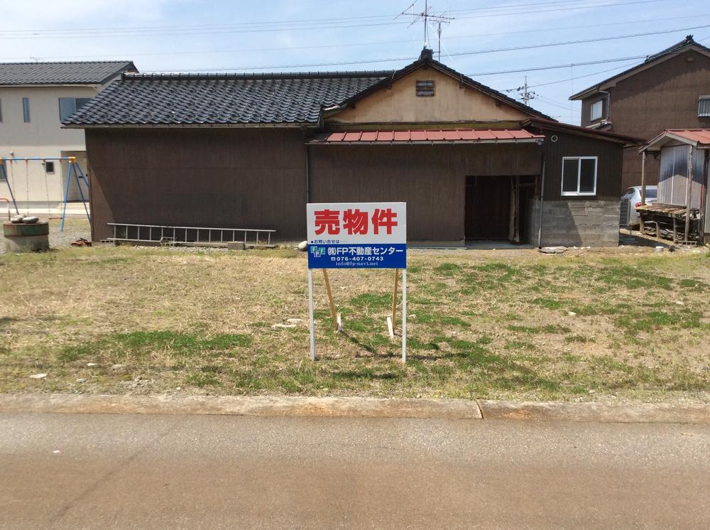 上大久保(東八尾駅) 200万円