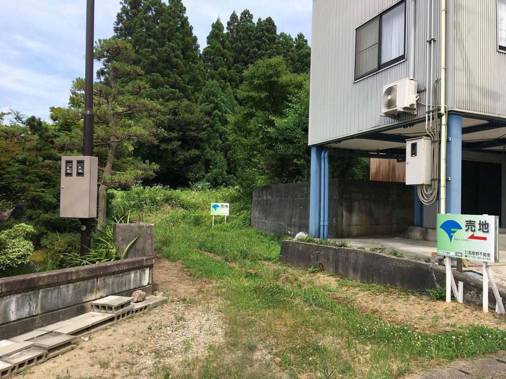 矢代田(矢代田駅) 200万円