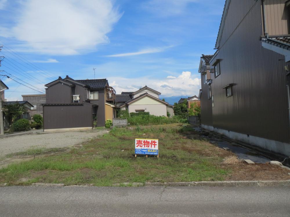 清水町(中滑川駅) 298万円