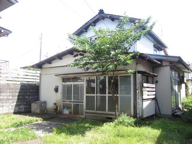 西城町1(高田駅) 150万円