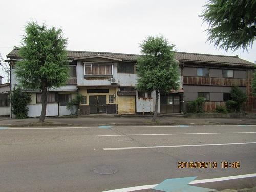 本町2(見附駅) 470万円