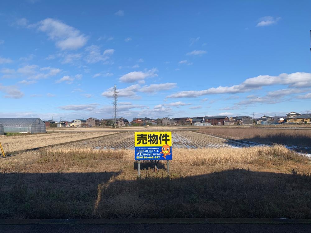 西本成寺(三条駅) 500万円