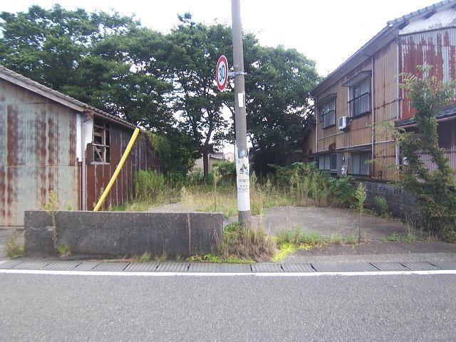葉萱場(巻駅) 350万円