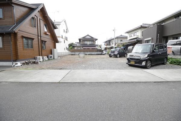 石坂(本吉原駅) 2089万6000円
